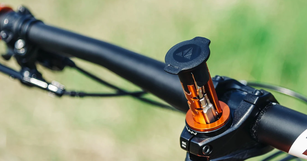 Bicycle Accessories For Kids – Brand Name Suggestions
