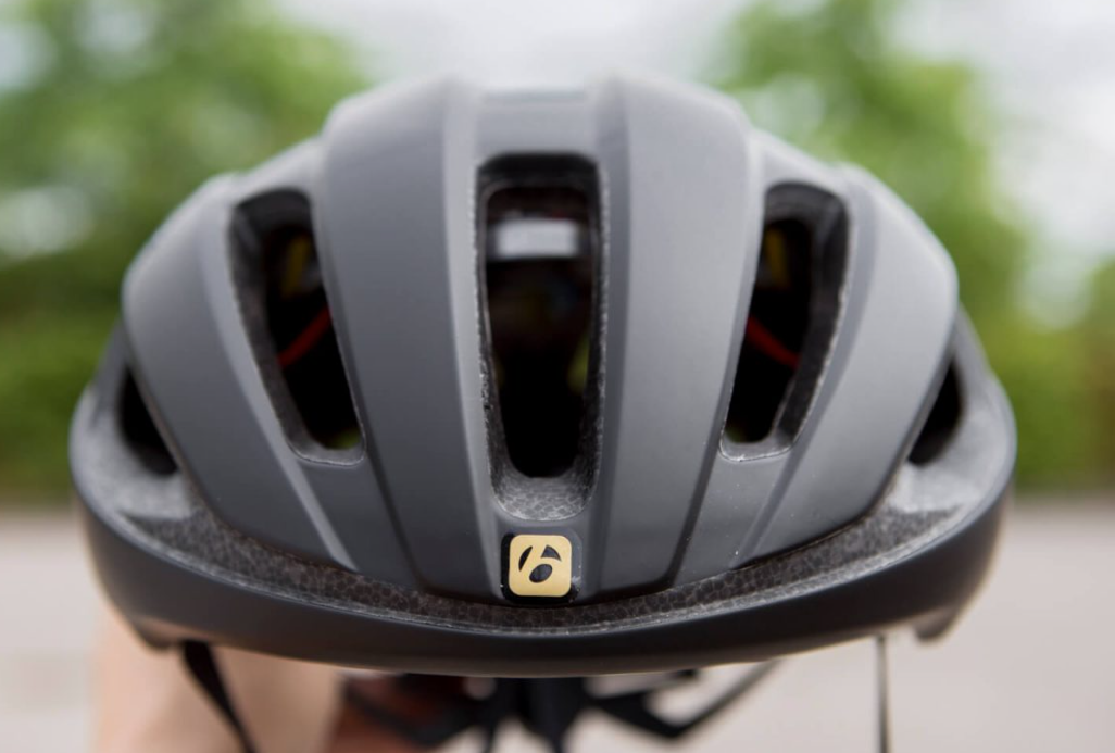 Bicycle Helmets – How Good Are They?