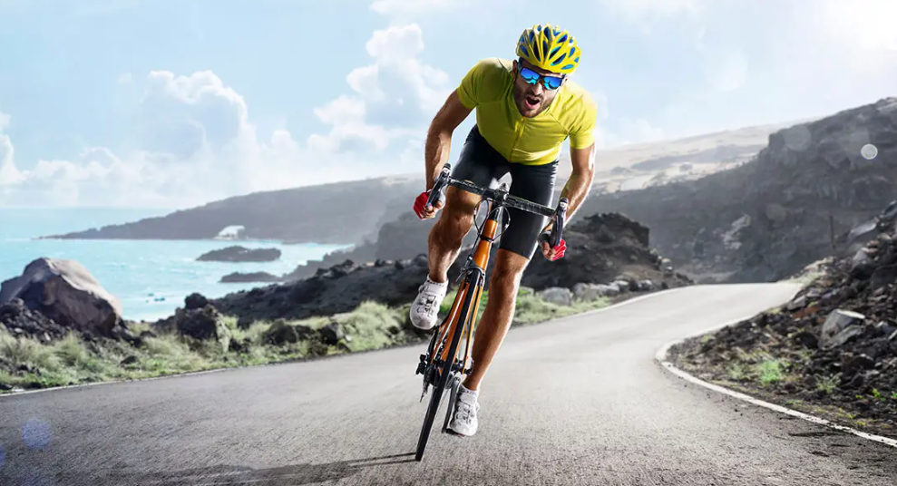Bicycle Insurance – Bike Protection Made Simple